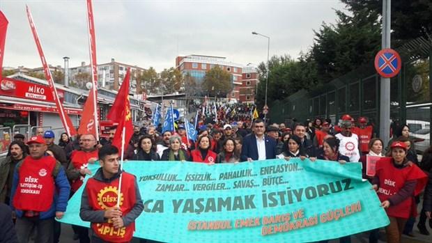 istanbul-da-binler-insanca-yasamak-istiyoruz-demek-icin-toplandi-658902-1.