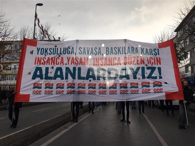 istanbul-da-binler-insanca-yasamak-istiyoruz-demek-icin-toplandi-658903-1.
