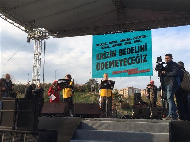 istanbul-da-binlerce-yurttas-emek-ve-demokrasi-icin-toplandi-658914-1.
