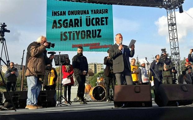 istanbul-da-binlerce-yurttas-emek-ve-demokrasi-icin-toplandi-658915-1.