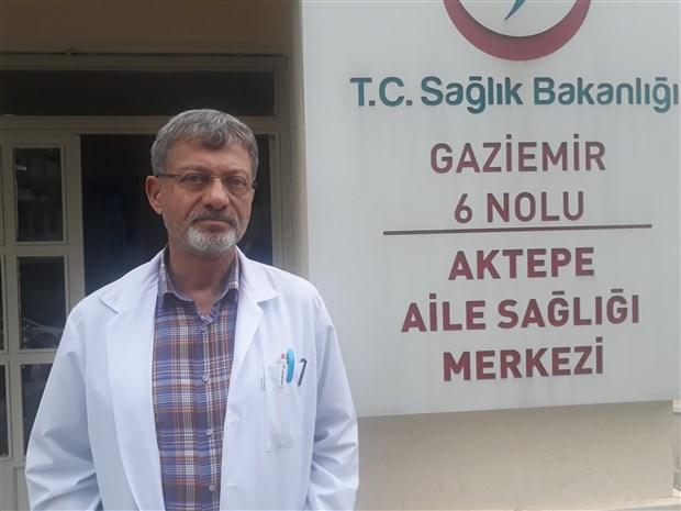 doktora-kafa-atan-saldirgan-yakalandi-659143-1.