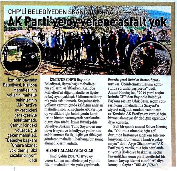 sabah-gazetesi-akp-li-belediyeyi-chp-li-sanarak-elestirdi-659283-1.