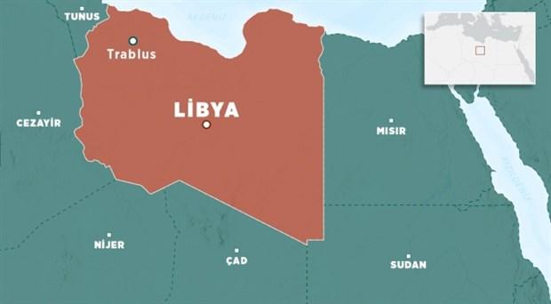 libya-suriye-den-de-beter-batakliga-doner-659877-1.