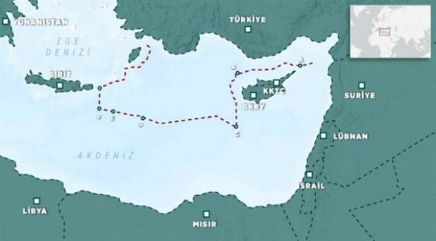 libya-suriye-den-de-beter-batakliga-doner-659878-1.