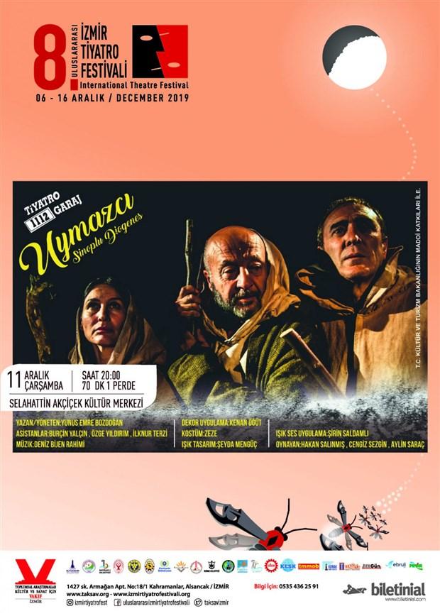 taksav-8-uluslararasi-izmir-tiyatro-festivali-ne-buyuk-ilgi-660178-1.