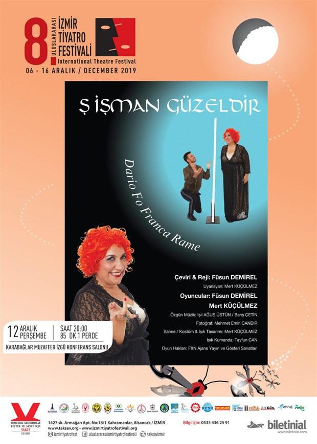 taksav-8-uluslararasi-izmir-tiyatro-festivali-ne-buyuk-ilgi-660179-1.