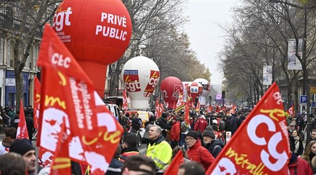 fransa-protestolara-neden-olan-emeklilik-reformunu-acikladi-660728-1.
