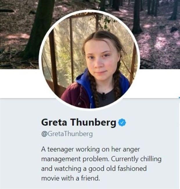 trump-ve-greta-thunberg-arasinda-twitter-atismasi-660885-1.