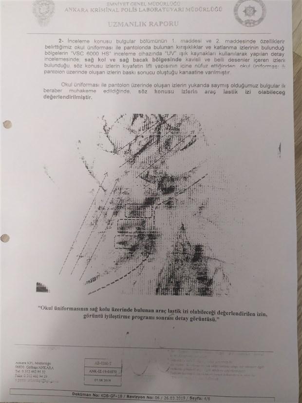 rabia-naz-in-kiyafetlerinde-lastik-izi-oldugu-ispatlandi-661381-1.