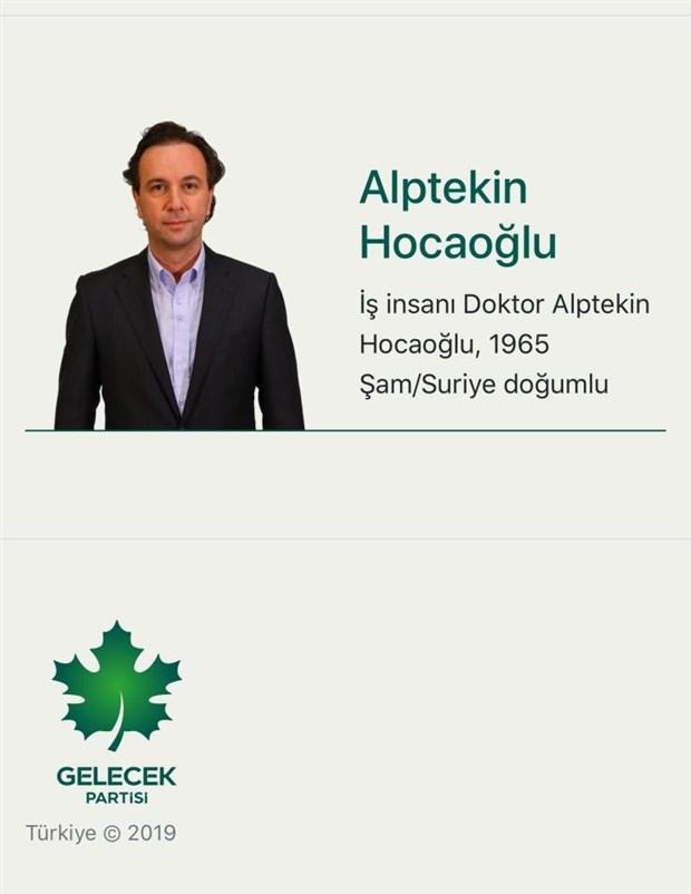 davutoglu-nun-partisinin-kurucusu-cihatci-oso-nun-lideri-cikti-661903-1.