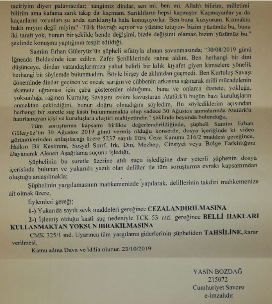 diyanet-i-elestiren-erhan-guleryuz-e-hapis-istendi-663587-1.