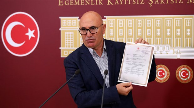 chp-den-kamu-denetciligi-kurumu-na-kanal-istanbul-basvurusu-663943-1.