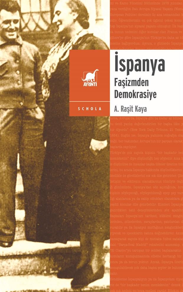 ispanya-da-basarildi-niye-turkiye-de-olmasin-664289-1.