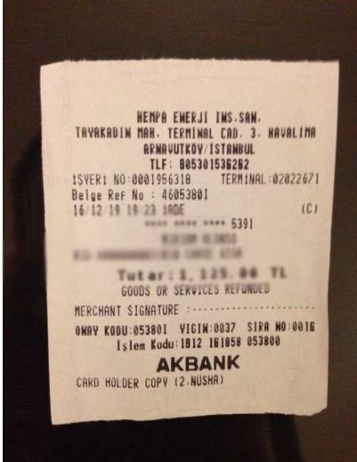 istanbul-havalimani-nda-acenta-skandali-turistleri-taksi-diye-kandiriyorlar-664593-1.