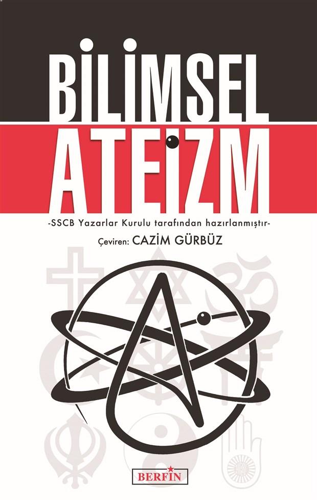 ozgurluk-icin-ateizm-664333-1.