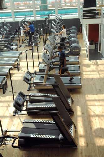 turkiye-nin-fitness-kulubu-tekeli-macfit-665062-1.
