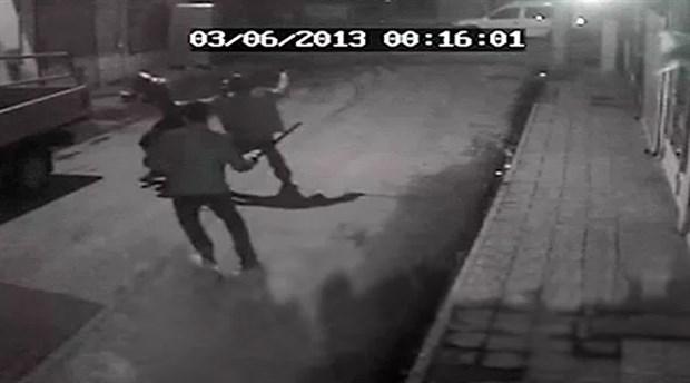 gezi-davasinda-osman-kavala-nin-tutuklulugunun-devamina-karar-verildi-666089-1.