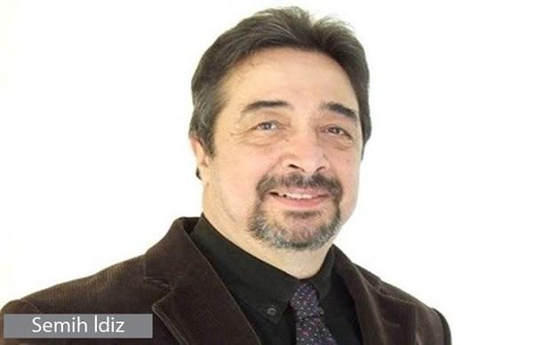 libya-muhtirasinin-diyeti-idlib-mi-665772-1.
