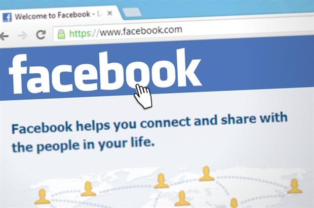 oldukten-sonra-sosyal-medya-hesaplariniza-ne-oluyor-666149-1.