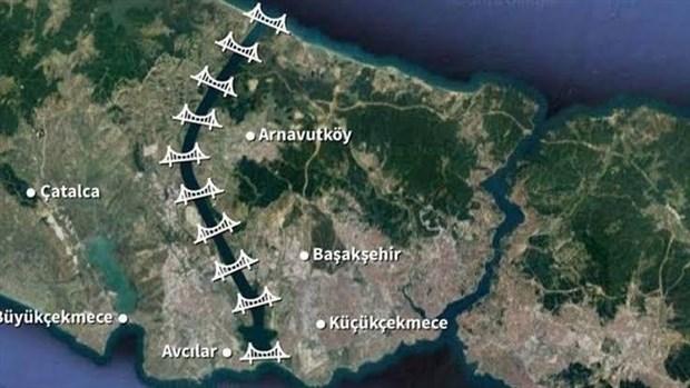 ekrem-imamoglu-kanal-istanbul-bir-cinayet-projesidir-666417-1.