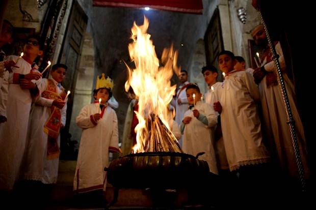 hristiyan-yurttaslar-noel-bayrami-ni-kutladi-666779-1.
