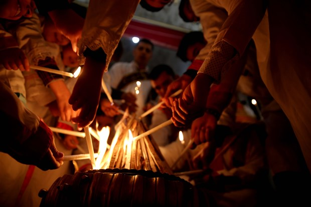 hristiyan-yurttaslar-noel-bayrami-ni-kutladi-666780-1.