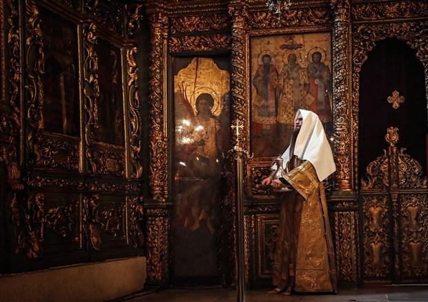 hristiyan-yurttaslar-noel-bayrami-ni-kutladi-666781-1.