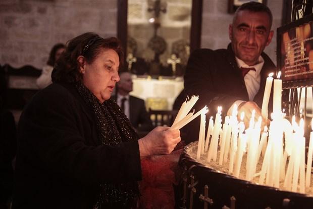 hristiyan-yurttaslar-noel-bayrami-ni-kutladi-666785-1.