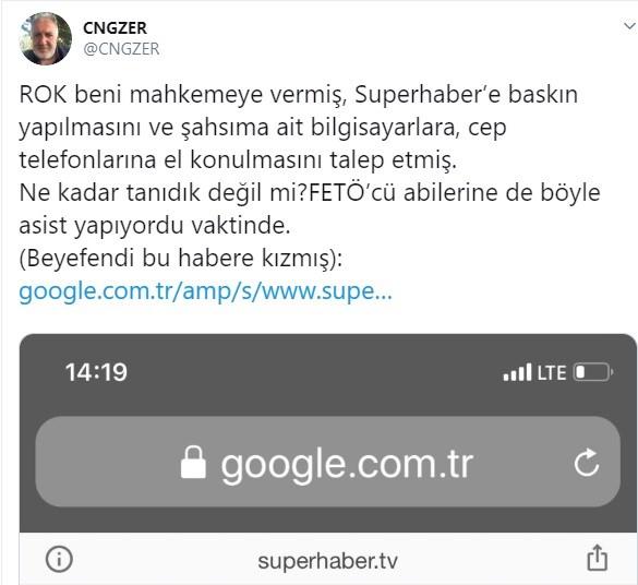 rasim-ozan-kutahyali-erdogan-in-kuzenine-dava-acti-666789-1.