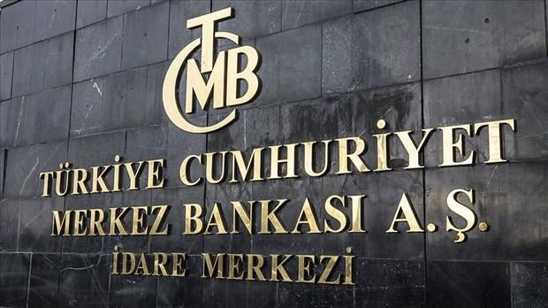 2019-da-turkiye-ekonomisi-668570-1.