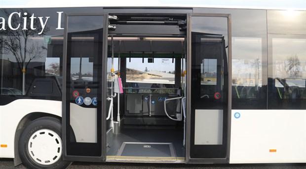 istanbul-da-metrobus-hattinda-calisacak-yeni-aracin-testine-baslandi-668709-1.