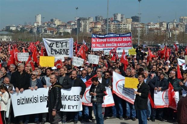 baski-ve-yasaklara-ragmen-haklari-icin-direndiler-669318-1.