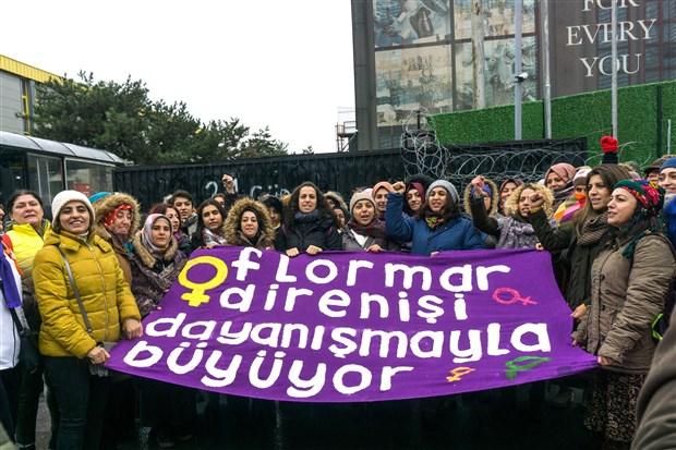 baski-ve-yasaklara-ragmen-haklari-icin-direndiler-669321-1.