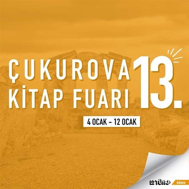 cukurova-kitap-fuari-yaklasiyor-669262-1.