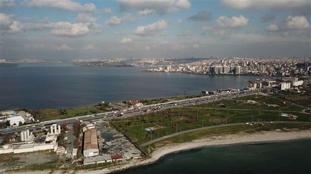tmmob-dan-kanal-istanbul-itirazi-669785-1.