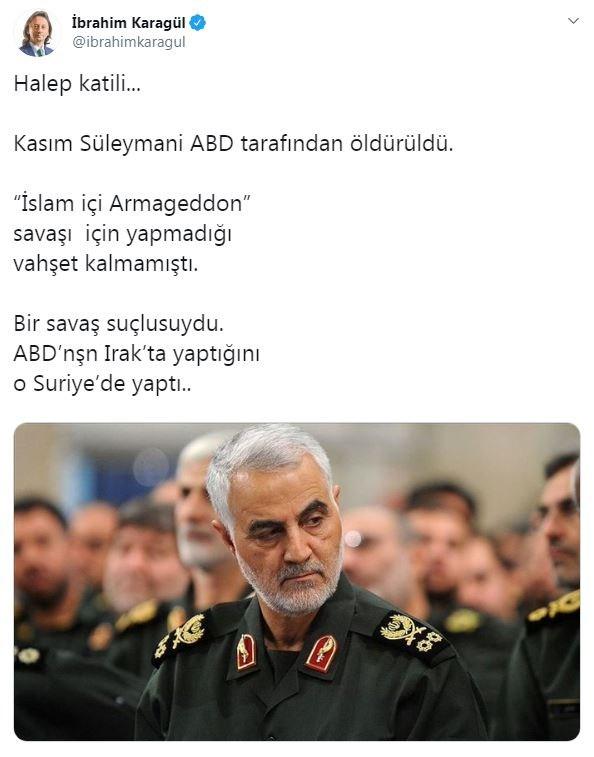 abd-bombasi-islamcilari-sevince-bogdu-670218-1.