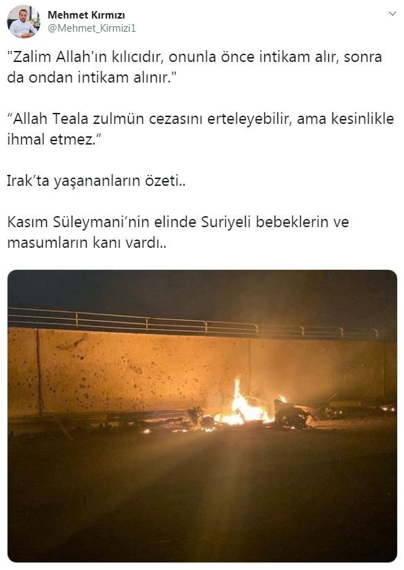 abd-bombasi-islamcilari-sevince-bogdu-670219-1.