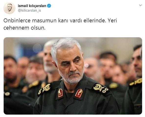 abd-bombasi-islamcilari-sevince-bogdu-670312-1.