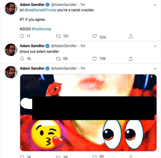 adam-sandler-in-twitter-hesabi-hacklendi-670193-1.