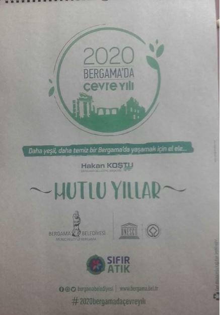 cevre-davalarindan-cekilen-akp-li-bergama-belediyesi-2020-yilini-cevre-yili-ilan-etti-670636-1.