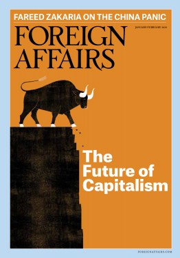 kapitalizmin-gelecegi-671602-1.