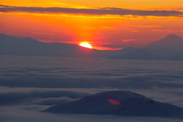 igdir-da-bulut-denizinden-gorsel-solen-672787-1.