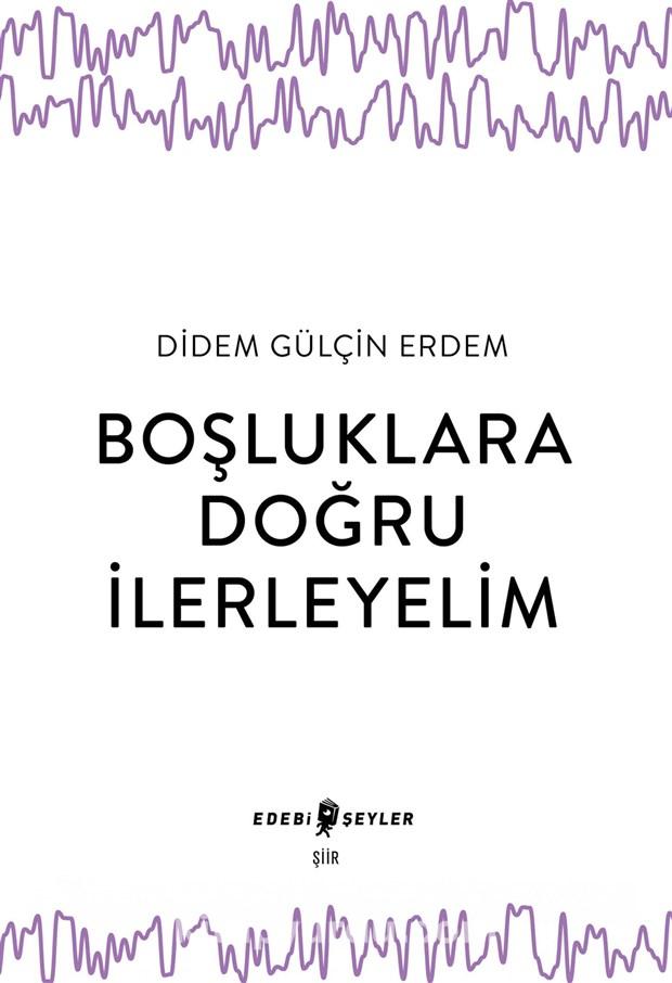 2019-ttb-behcet-aysan-siir-odulu-didem-gulcin-erdem-in-674540-1.