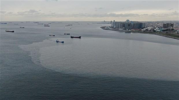marmara-denizi-nde-kirlilik-uyarisi-674374-1.