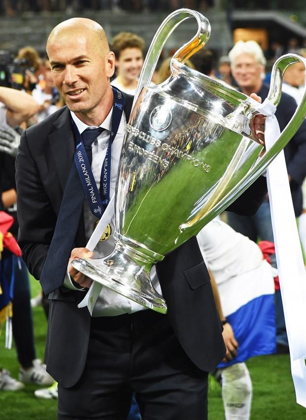 zinedine-zidane-final-kaybetmiyor-9-final-9-kupa-674422-1.