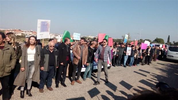 didim-de-organize-sanayi-bolgesi-protestosu-675050-1.