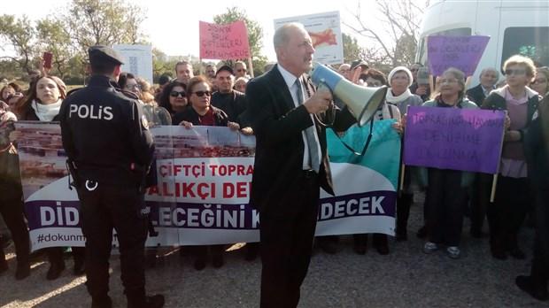 didim-de-organize-sanayi-bolgesi-protestosu-675051-1.