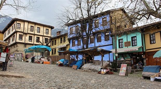 istanbul-a-yakin-hafta-sonu-gidilebilecek-yerler-675026-1.