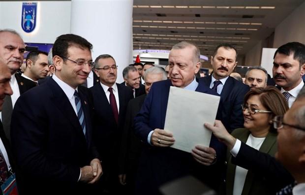 imamoglu-ndan-erdogan-a-4-sayfalik-kanal-istanbul-mektubu-675519-1.