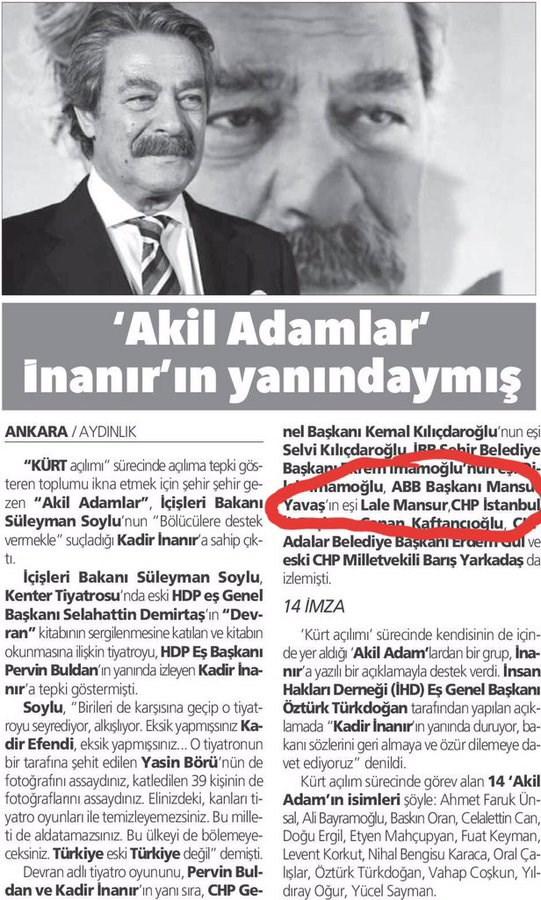 aydinlik-gazetesi-mansur-yavas-in-esi-lale-mansur-676430-1.